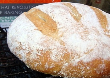 gluten-free-artisan-bread