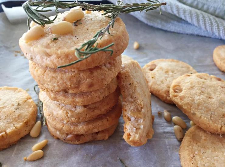 crackers 2