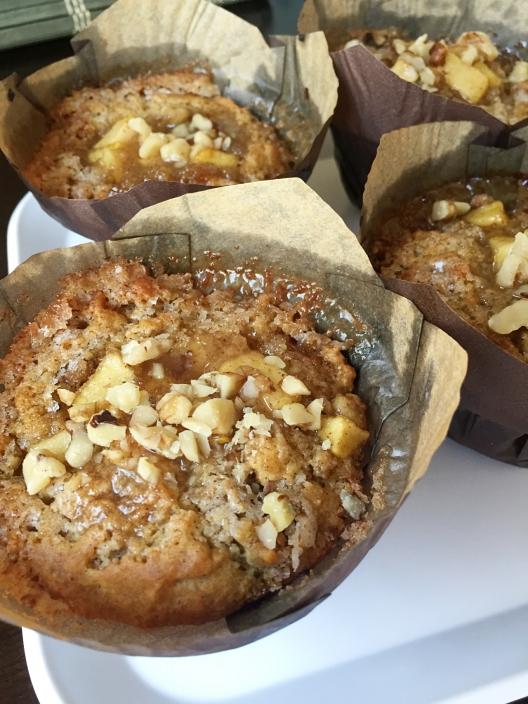 apple-muffinz