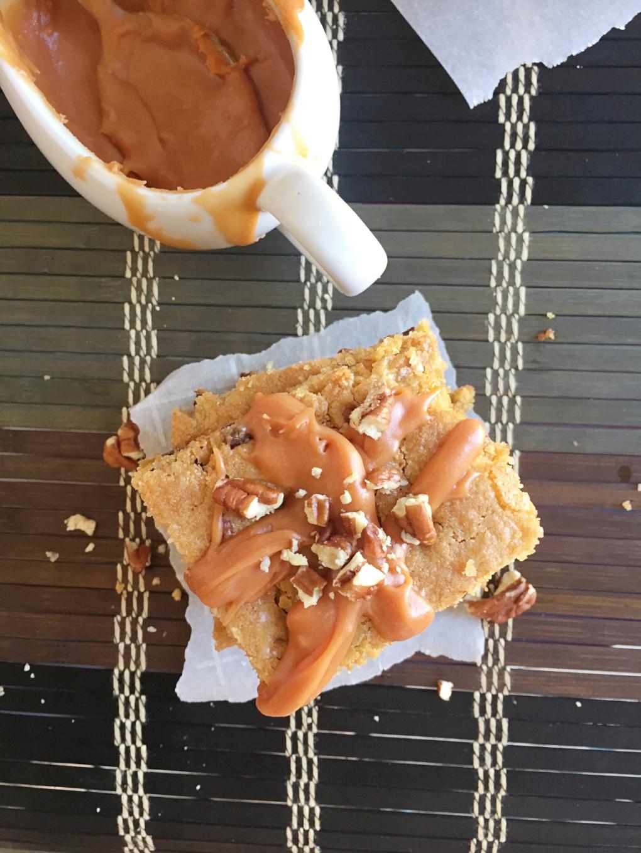butterscotch-pecan-cookie-bars