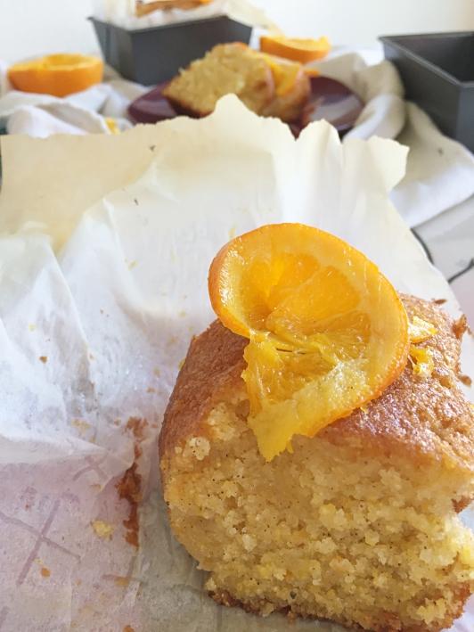 orange-rum-cake-2