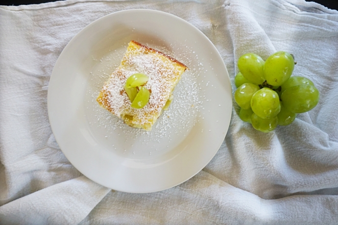 grape-cake-2
