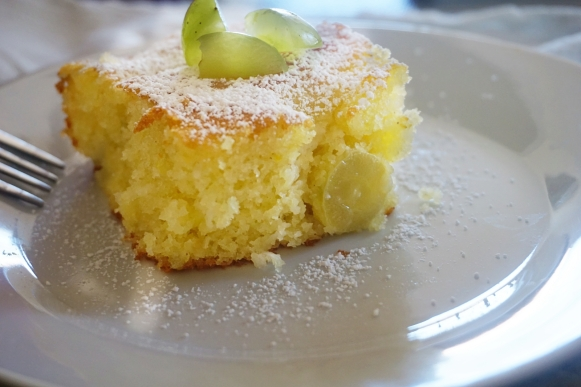 grape-cake-3