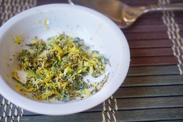 herbs-mix