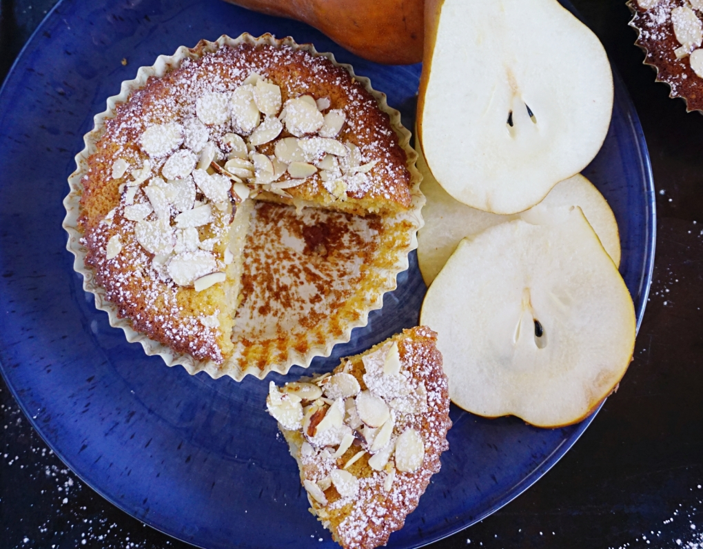 pear-almond-cake-2