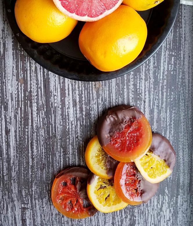 candied-orange