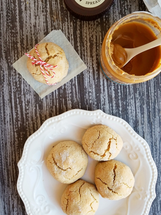 pan-almond-cookie