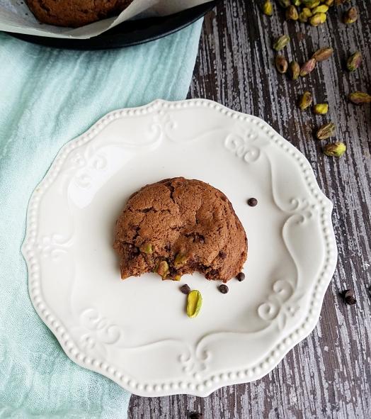 fystiki-choco-cookies
