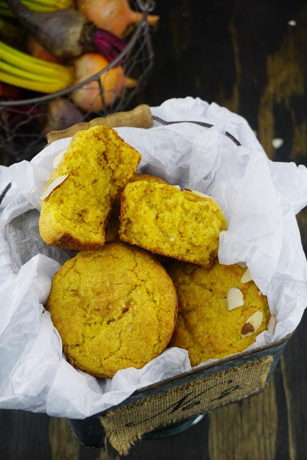 beet muffins2