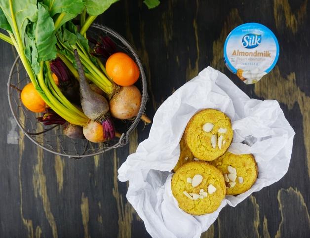 beet muffins3