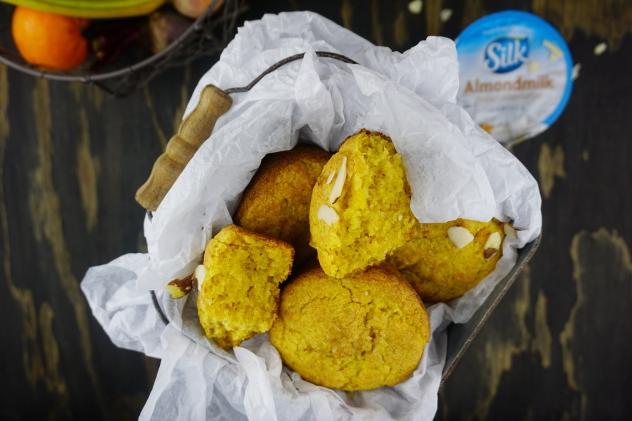 beet muffins4
